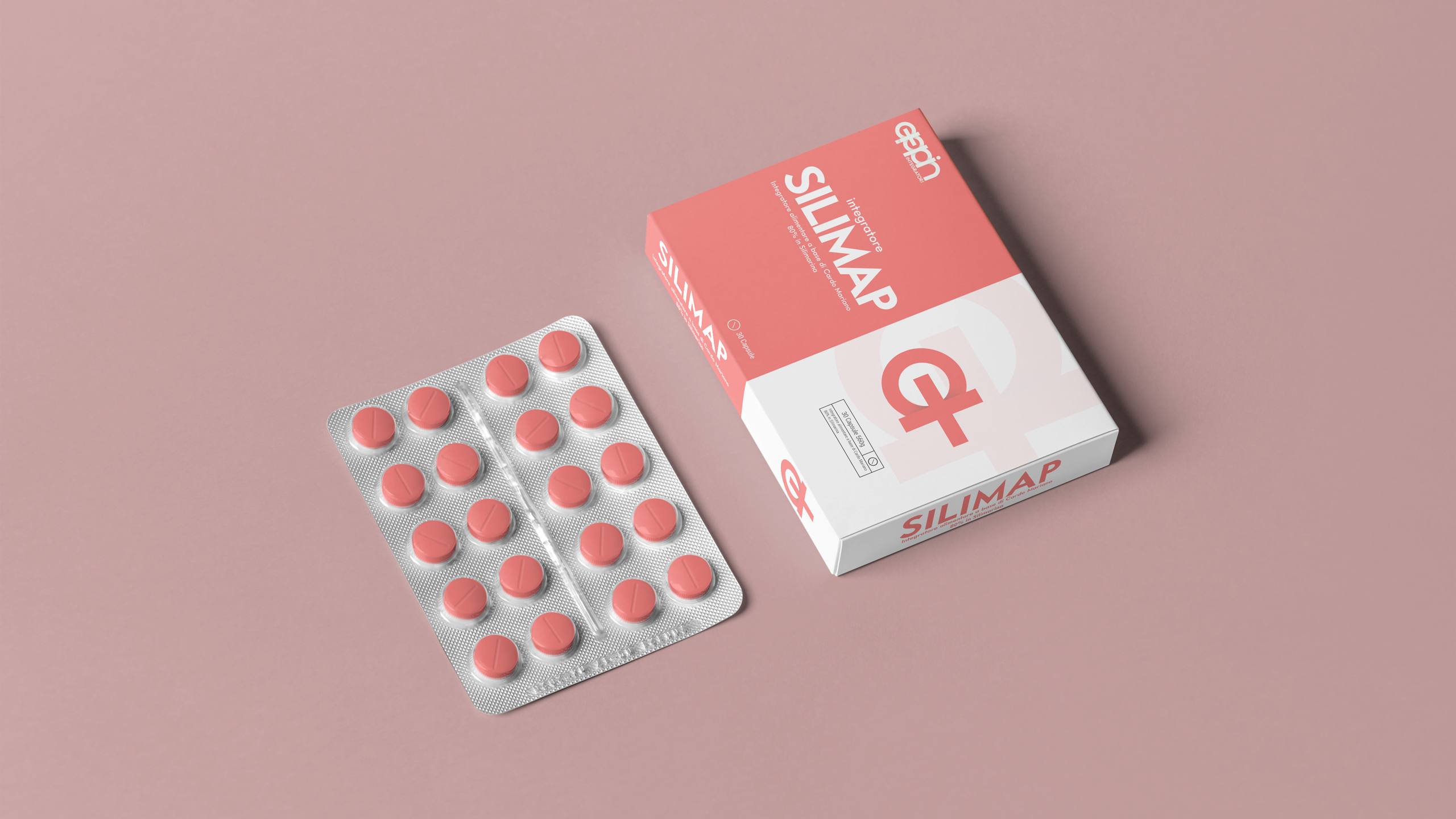 brand identity packaging design appin